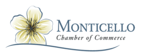 Chamber Board Meeting @ Varies - See Agenda | Monticello | Wisconsin | United States